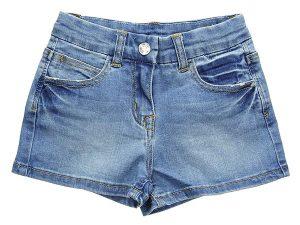 shorts anni 70