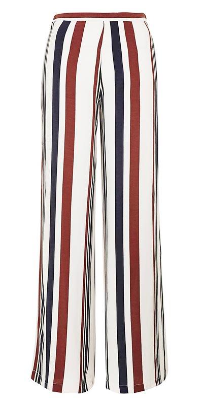 pantaloni palazzo anni 70