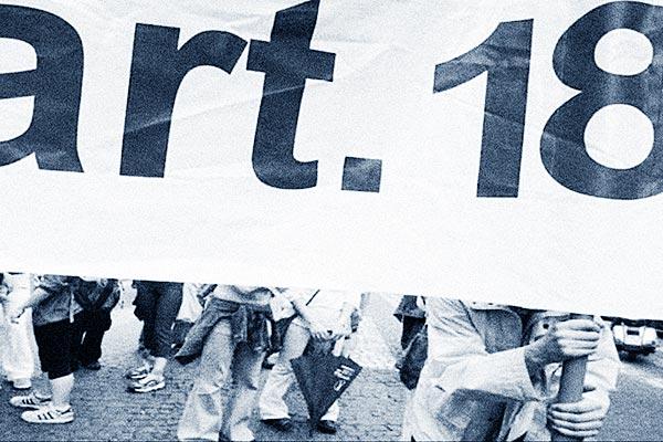 Articolo-18-Roma-Statuto-dei-Lavoratori
