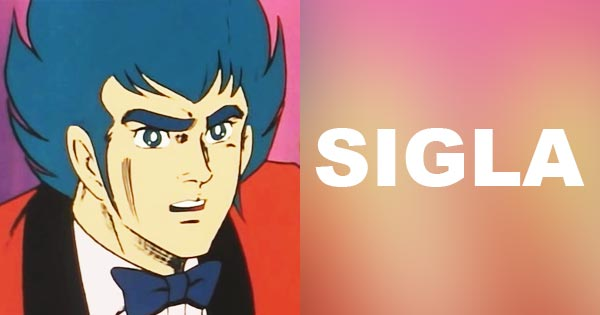 Daitarn-3-sigla-cartoon-giapponese-anni-70