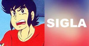 Daltanious-sigla-cartoon-giapponese-anni-80