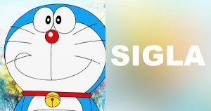 Doraemon-sigla-cartoon-giapponese-anni-80