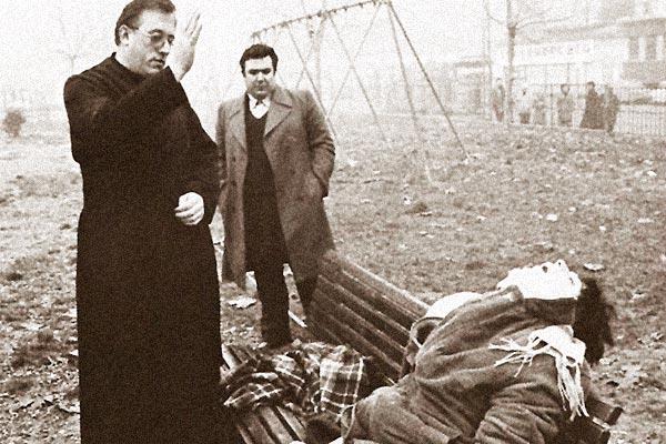 Eroina-e-tossicodipendenza-Roma-anni-70