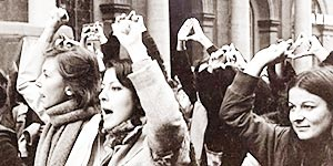 Femministe-Roma-anni-70-corteo