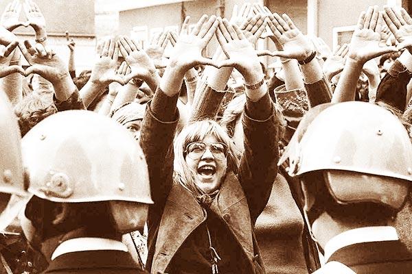 Femministe-Roma-negli-anni-70-collettivo-quartiere