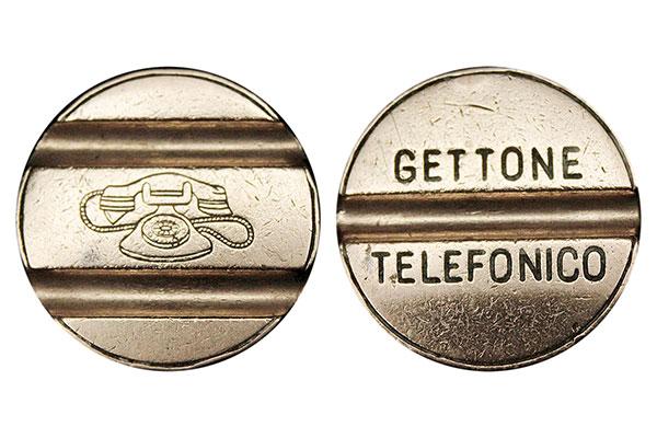 Gettone-telefonico-vintage-anni-70