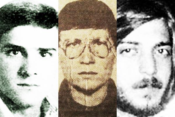 Giovani-di-destra-uccisi-nella-Roma-anni-70-Strage-di-Acca-Larentia-Miki-Mantakas