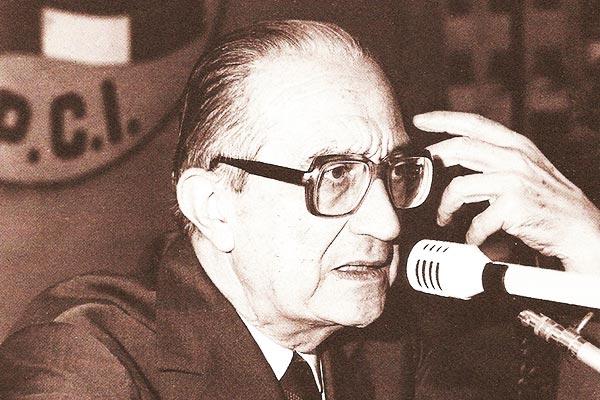 Giulio-Carlo-Argan-sindaco-Roma-anni-70
