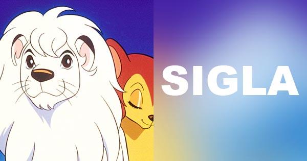 Kimba-il-leone-bianco-sigla-cartoon-giapponese-anni-70