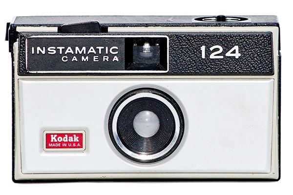 Kodak-Instamatic-anni-70
