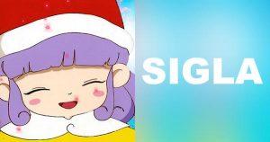 Memole-dolce-Memole-sigla-cartoon-giapponese-anni-90