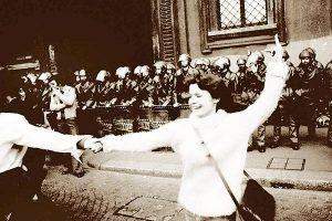 Movimento-del-77-a-Roma-occupazione-delle-case-sfitte,-esproprio-proletario-e-auto-riduzione