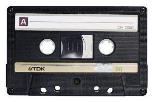 Musicassetta-TDK-vintage-anni-70