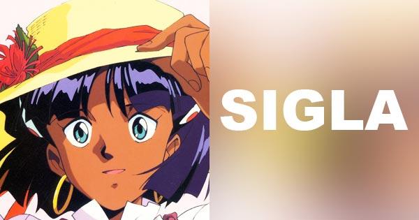 Nadia-e-Il-mistero-della-pietra-azzurra-sigla-cartoon-giapponese-anni-90