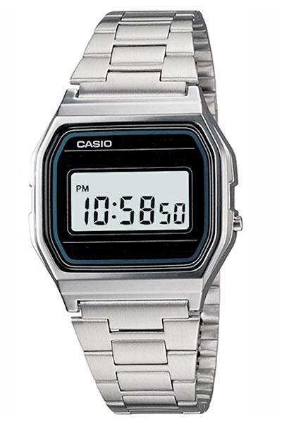 Orologio-quarzo-vintage-anni-70