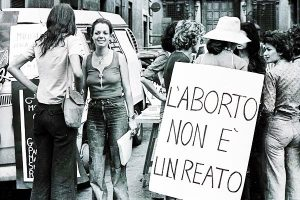 Referendum-Aborto-1978-Roma-vota-Legge-194