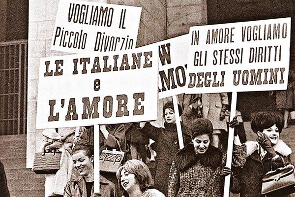 Referendum-a-Roma-parità-tra-coniugi-e-abbassamento-della-maggiore-età-da-21-a-18-anni