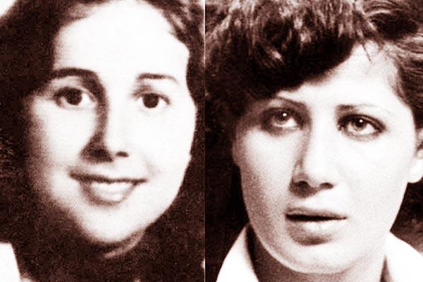 Rosaria-Lopez-Donatella-Colasanti-Strage-Circeo