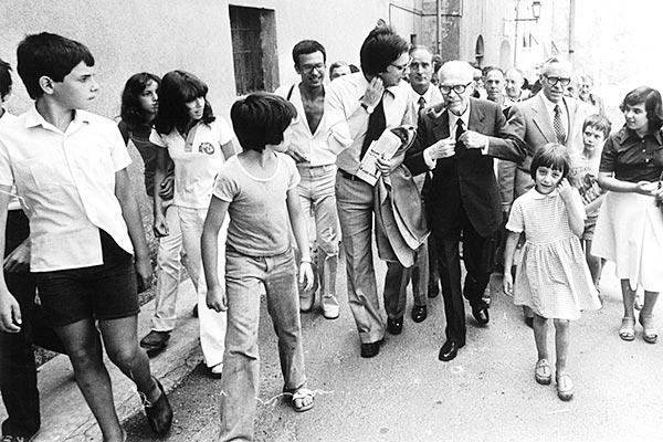 Sandro-Pertini-Presidente-della-Repubblica-Presidente-più-amato-dagli-italiani