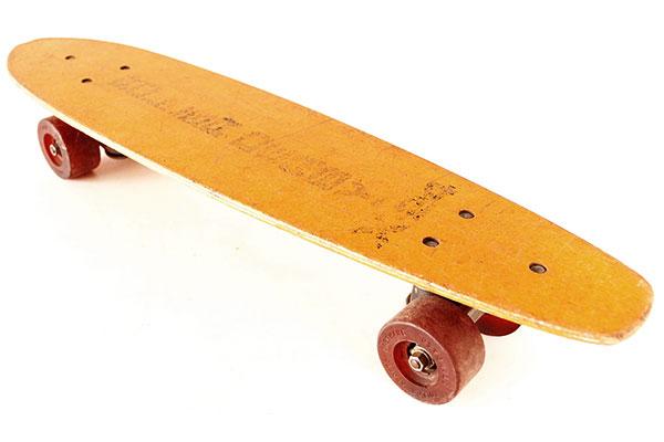 Skateboard-vintage-anni-70