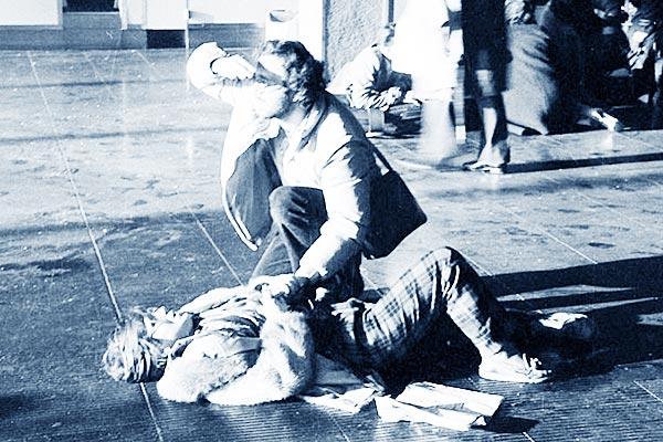 Strage-di-Fiumicino-del-1973-l'attacco-di-Settembre-Nero