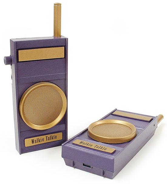 Walkie-Talkie-vintage-anni-70