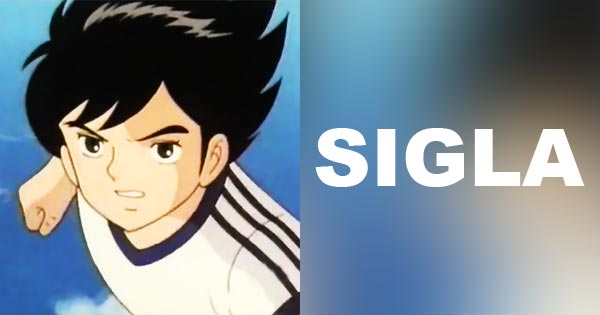 a-tutto-goal-sigla-cartoon-giapponese-anni-90
