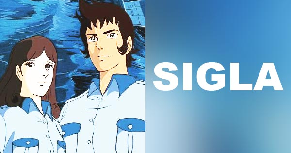 blue-noah-sigla-cartoon-giapponese-anni-70