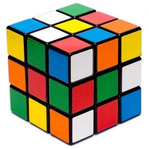 cubo-magico-vintage-anni-70