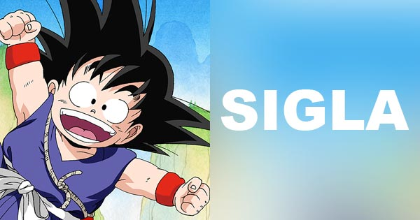 dragon-ball-sigla-cartoon-giapponese-anni-80