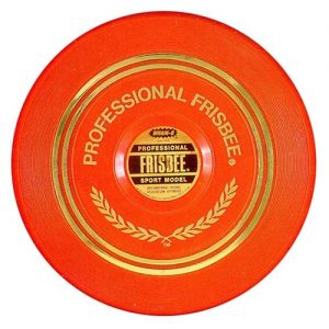 frisbee-vintage-anni-70