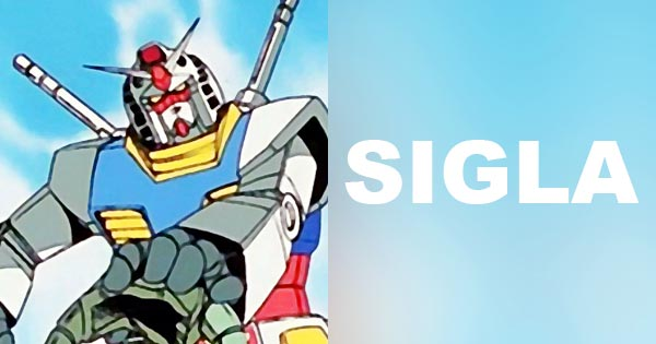 gundam-sigla-cartoon-giapponese-anni-70