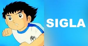 holly-e-benji-sigla-cartoon-giapponese-anni-90