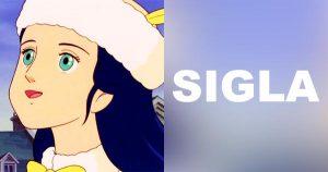 lovely-sara-sigla-cartoon-giapponese-anni-90