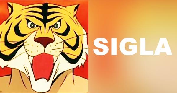 l'uomo-tigre-sigla-cartoon-giapponese-anni-80