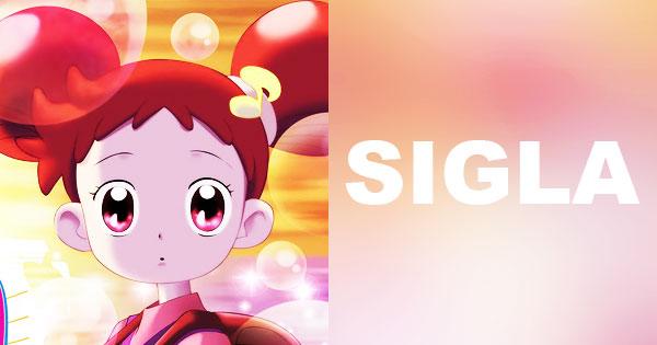 magica-doremì-sigla-cartoon-giapponese-anni-90