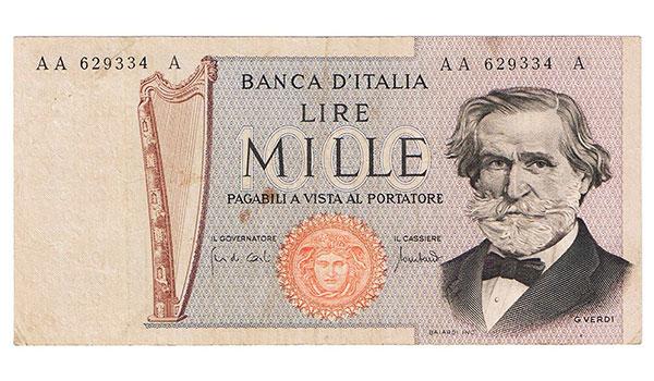mille-lire-vintage-anni-70