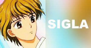 piccoli-problemi-di-cuore-sigla-cartoon-giapponese-anni-90
