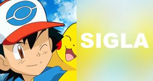 pokemon-sigla-cartoon-giapponese-anni-90