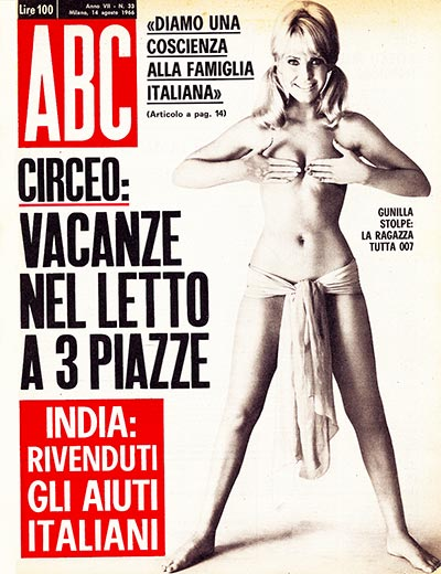 ABC-magazine-anni-70