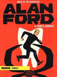 Alan-Ford-fumetto-anni-70