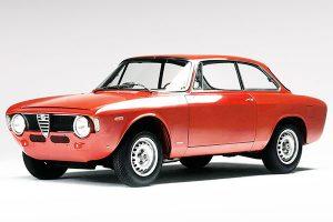 Alfa-Romeo-Giulietta-Sprint-anni-70