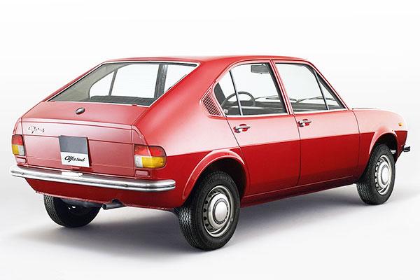 Alfasud-Alfa-Romeo-anni-70