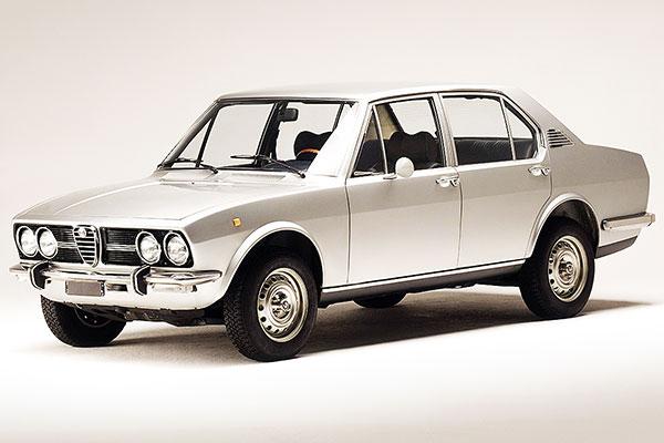 Alfetta-Alfa-Romeo-anni-70