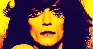 Canzoni-musica-Pop-anni-70