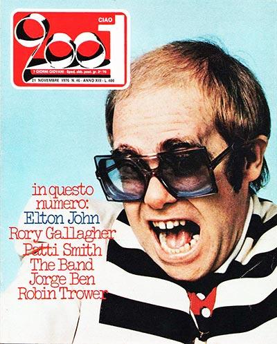 Ciao-2001-rivista-anni-70