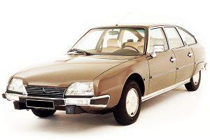 Citroen-CX-anni-70