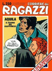 Corriere-dei-ragazzi-fumetti-anni-70