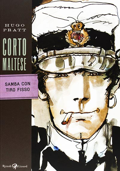 Corto-Maltese-fumetto-anni-70