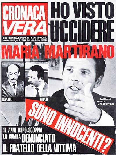 Cronaca-vera-rivista-anni-70